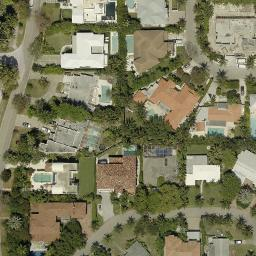 354 W Mcintyre St Owned By Jaime Bayly History of island of key biscayne. 354 w mcintyre st owned by jaime bayly
