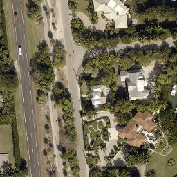 1601 GASPARILLA RD owned by BEE ZEE LLC
