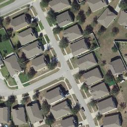 7673 REX HILL TRL None owned by 2015-3 IH2 BORROWER L P