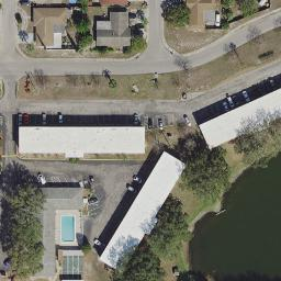 6525 Deeb St Owned By Windtree Apartments Of Pasco