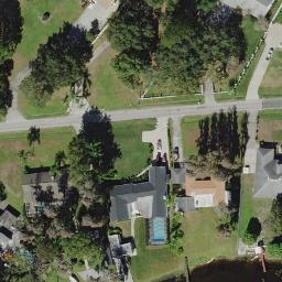 1040 BIG MOSS LAKE RD owned by TAYLOR WILLIAM S JR